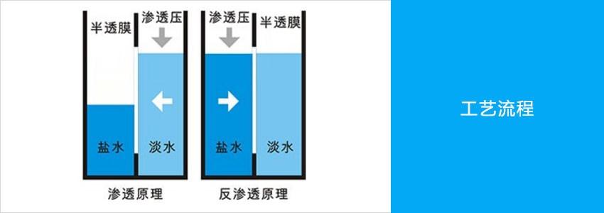 反渗透水处理设备工艺流程图.jpg