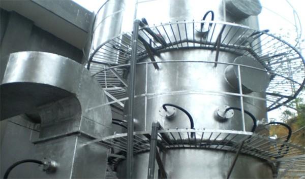 天津锅炉废气600.jpg