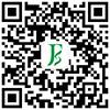 广东建树环保科技有限公司
