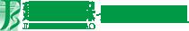 工业废水处理-生活污水处理-有机废气处理——广东建树环保科技有限公司